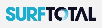 surftotal-logo-1433088944.jpg