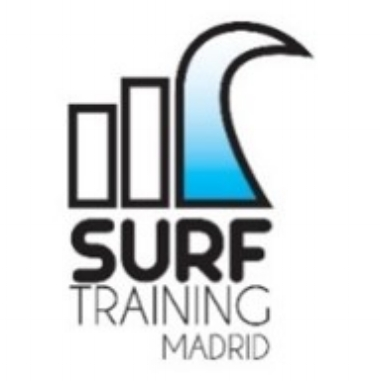 SURF MADRID.jpg