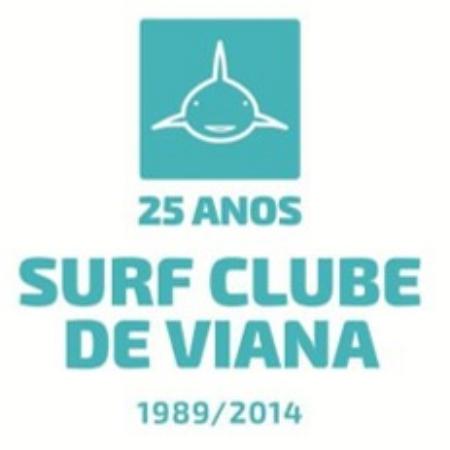 SURF VIANA.jpg