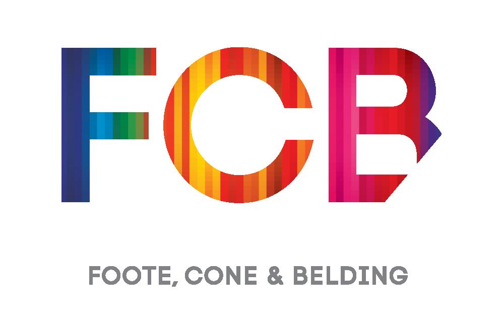 FCB Globla.png