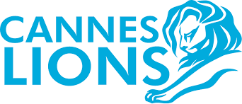 Cannes Lions.png