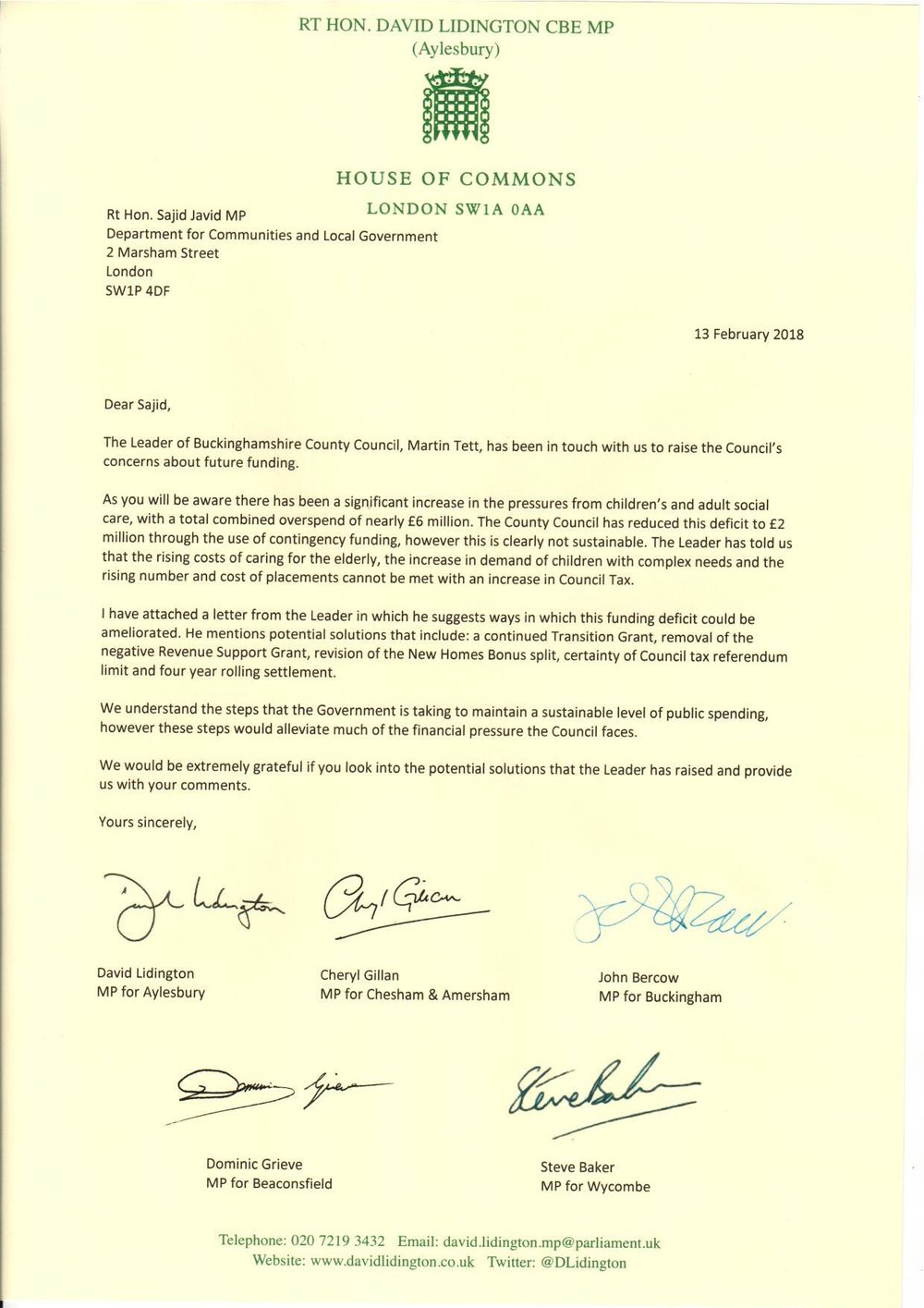Joint Letter to Sajid Javid JPG for website.jpg