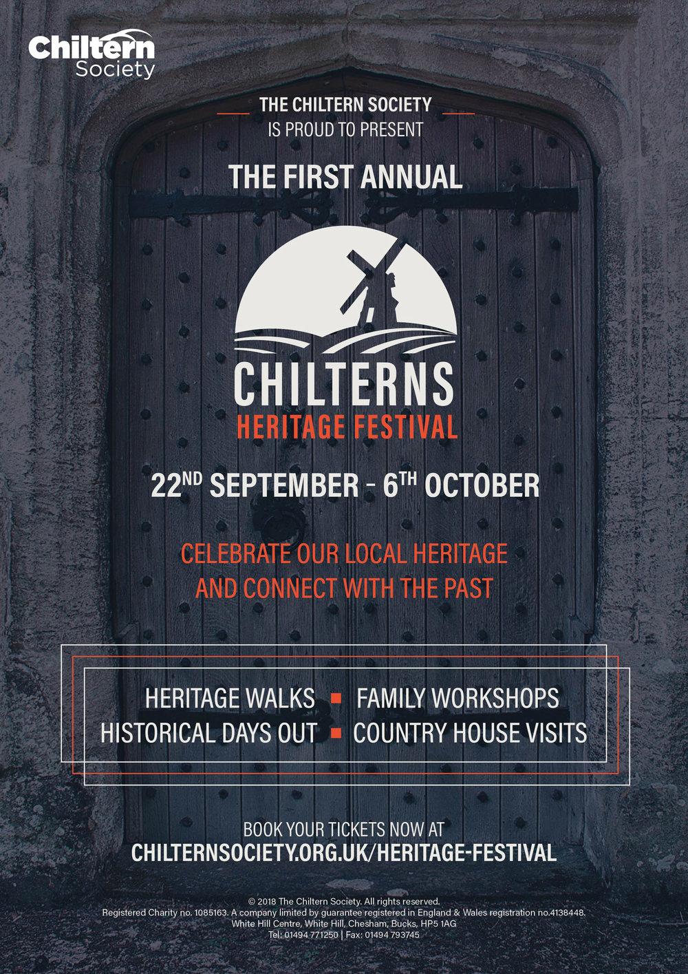 7327_Chiltern Society_Chiltern Heritage PosterA4.jpg