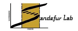SandefurWeb2Logojpg.jpg