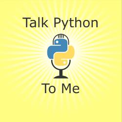 talk_python_logo.png