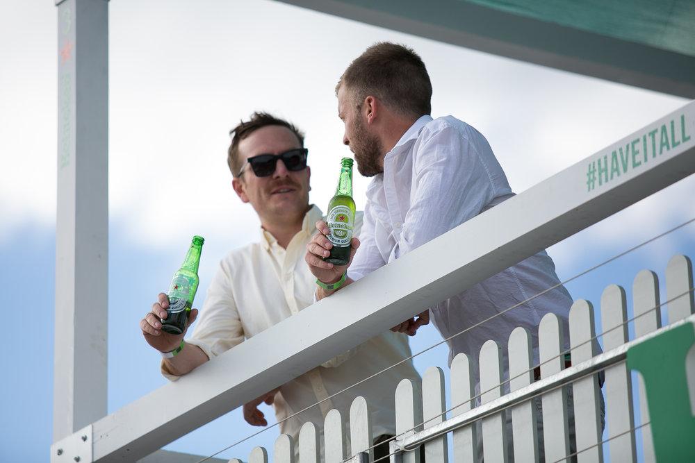 Heineken_Polo_7.JPG