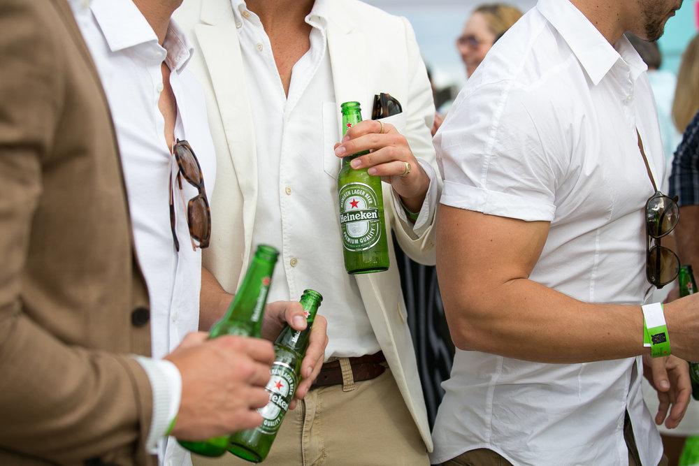 Heineken_Polo_12.JPG