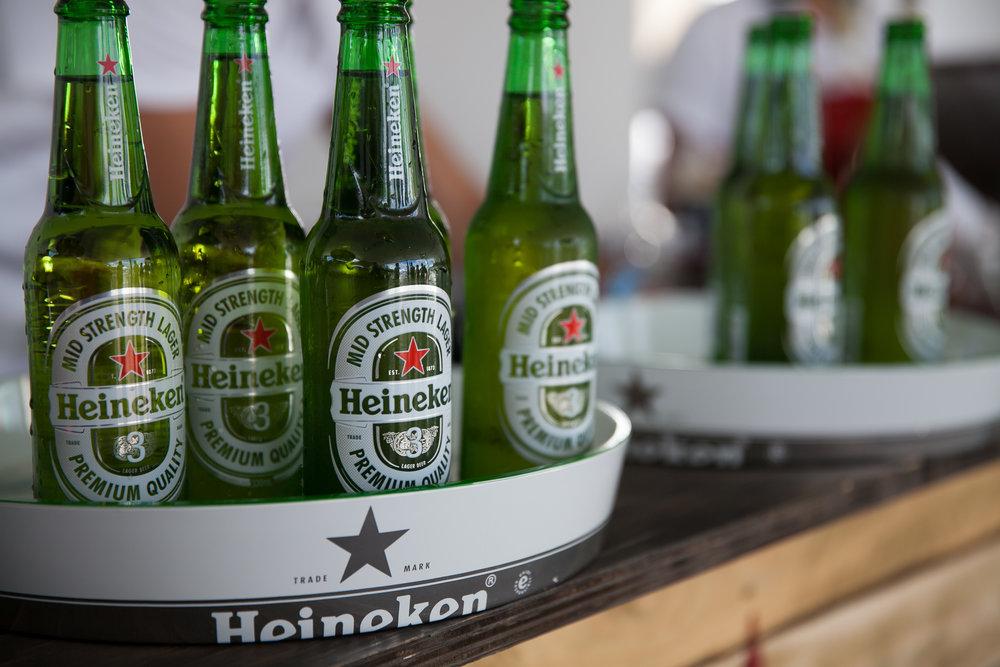 Heineken_Polo_24.JPG