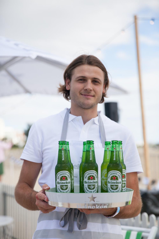 Heineken_Polo_28.JPG