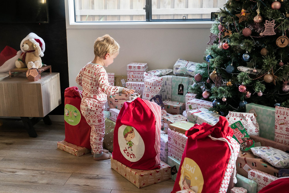 Christmas_2018_002.JPG