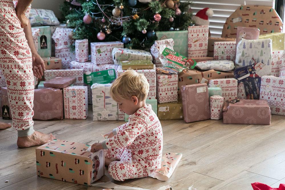 Christmas_2018_020.JPG