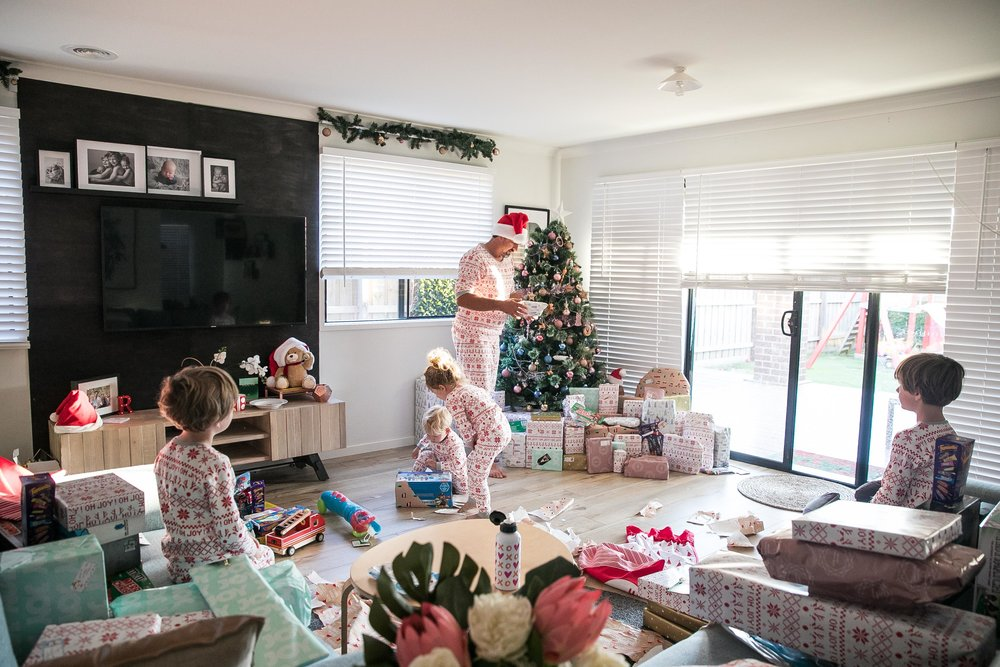 Christmas_2018_025.JPG