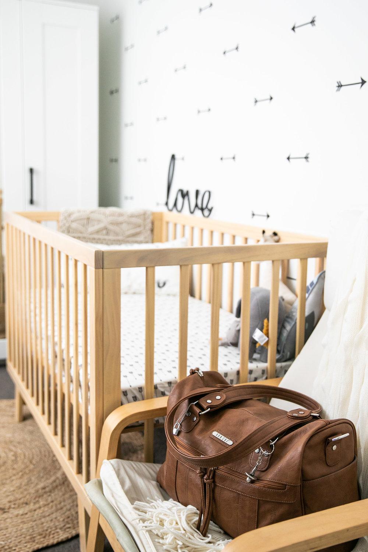 Nursery_9.jpg