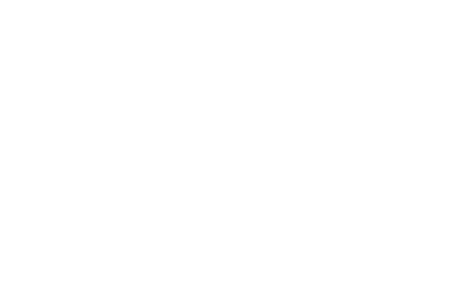Premier Business Centres
