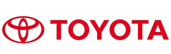 Toyota Logo 4.jpg
