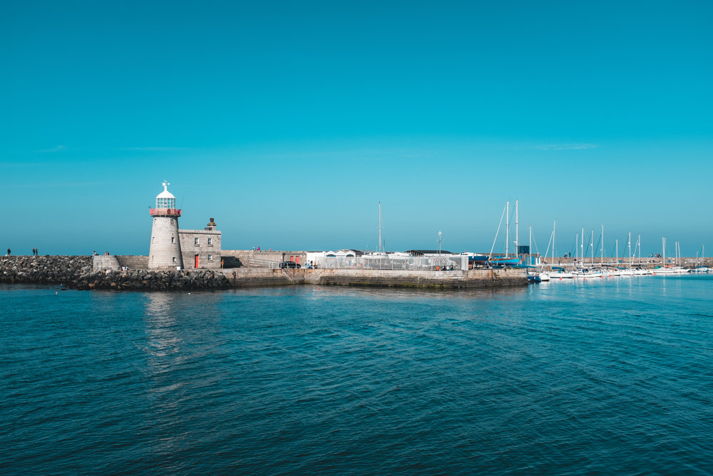 Howth Harbour County Dublin.jpg