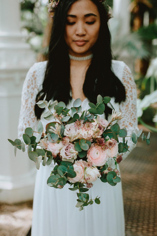 wedding_bouquets_CopenhagenElopement(113of156) (1).jpg