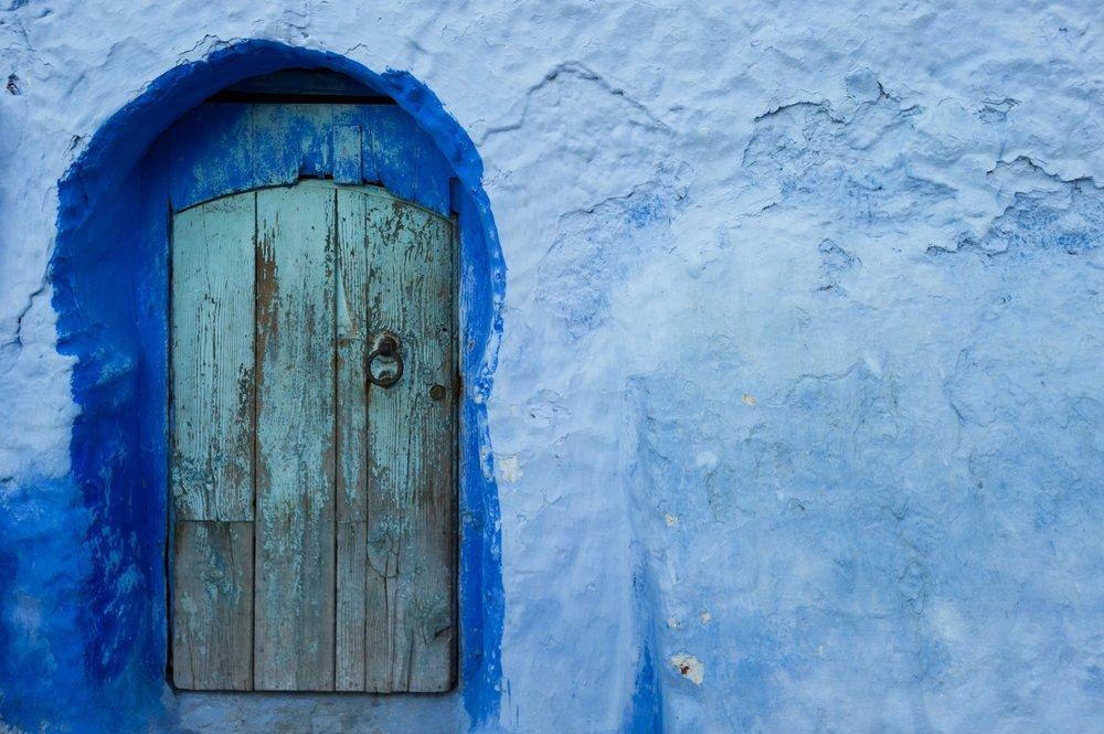 marokko_i_kobenhavn