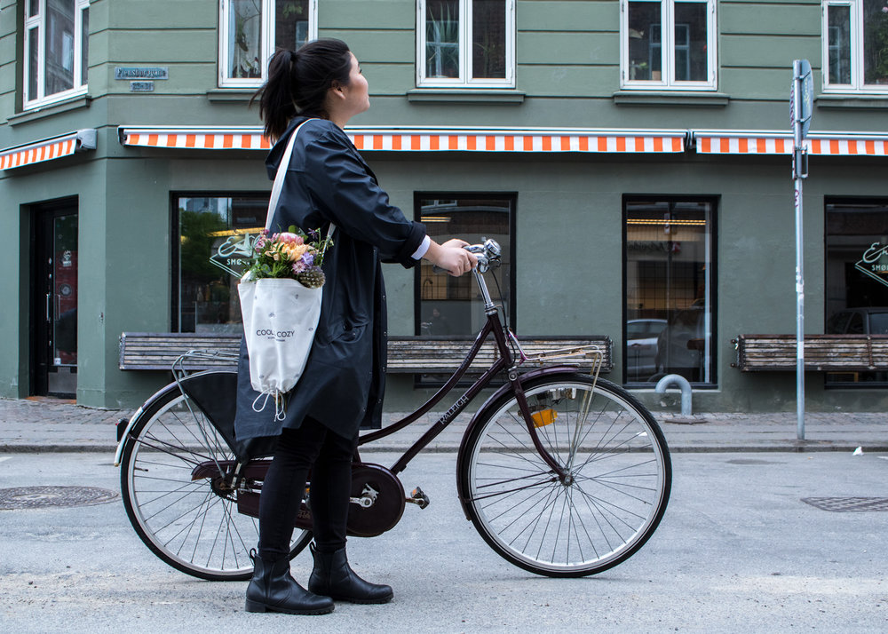 vesterbro_blomster_cykel.jpg