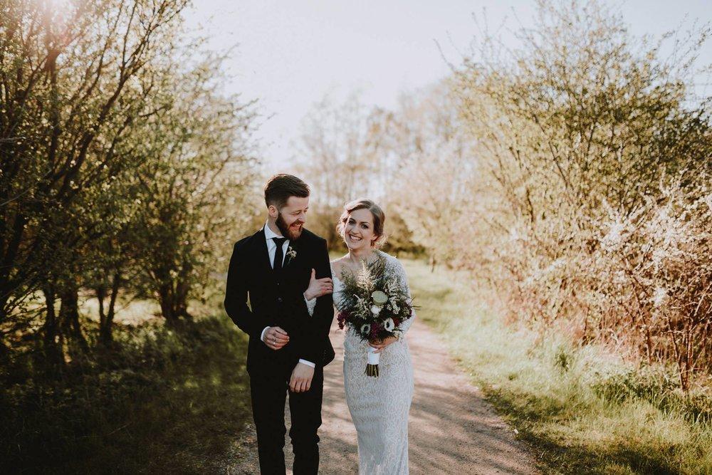 københavn_brudebuket