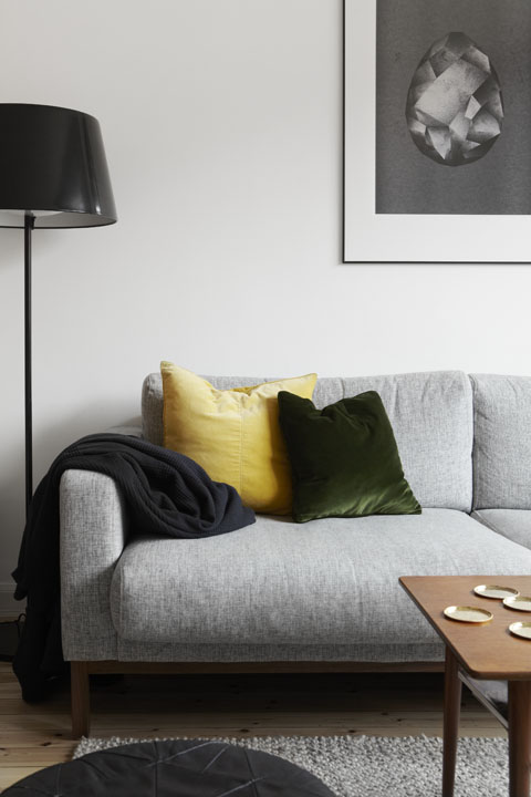 vardagsrum+stockholm.jpg