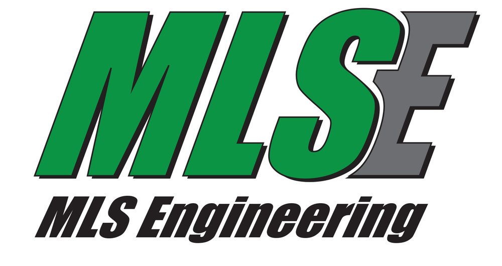 MLSEngineering_logo_Stacked.png