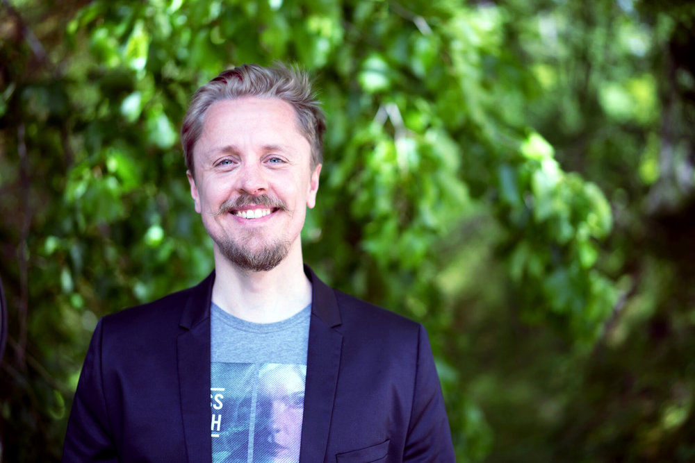 Physiotherapeut Bert Röbekamp.jpg
