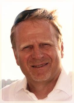 Mark Deuringer.jpg