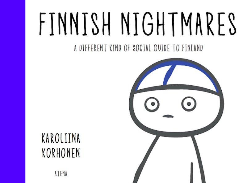 FN_book_original
