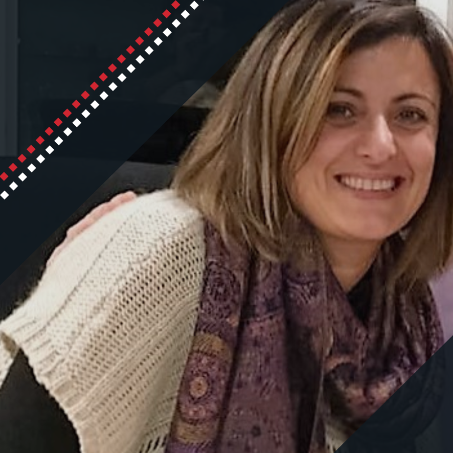 Ester Montefalcone Direttore Nazionale