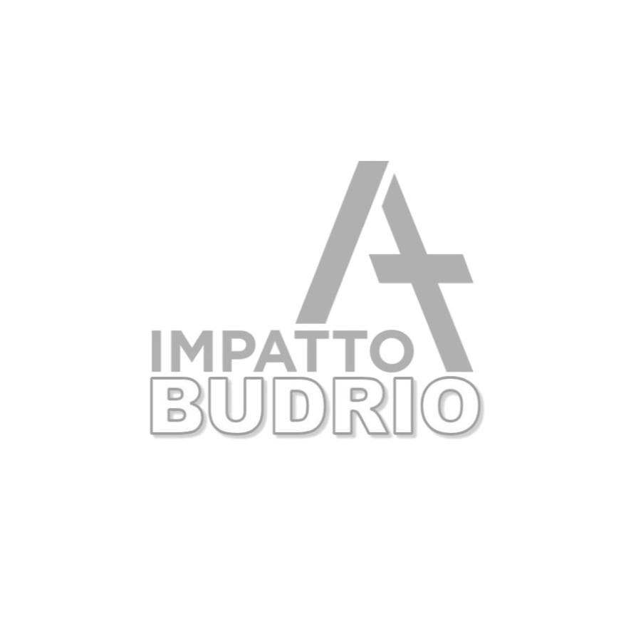 IMPATTO BUDRIO www.impattobudrio.it Via Benni 1, Budrio
