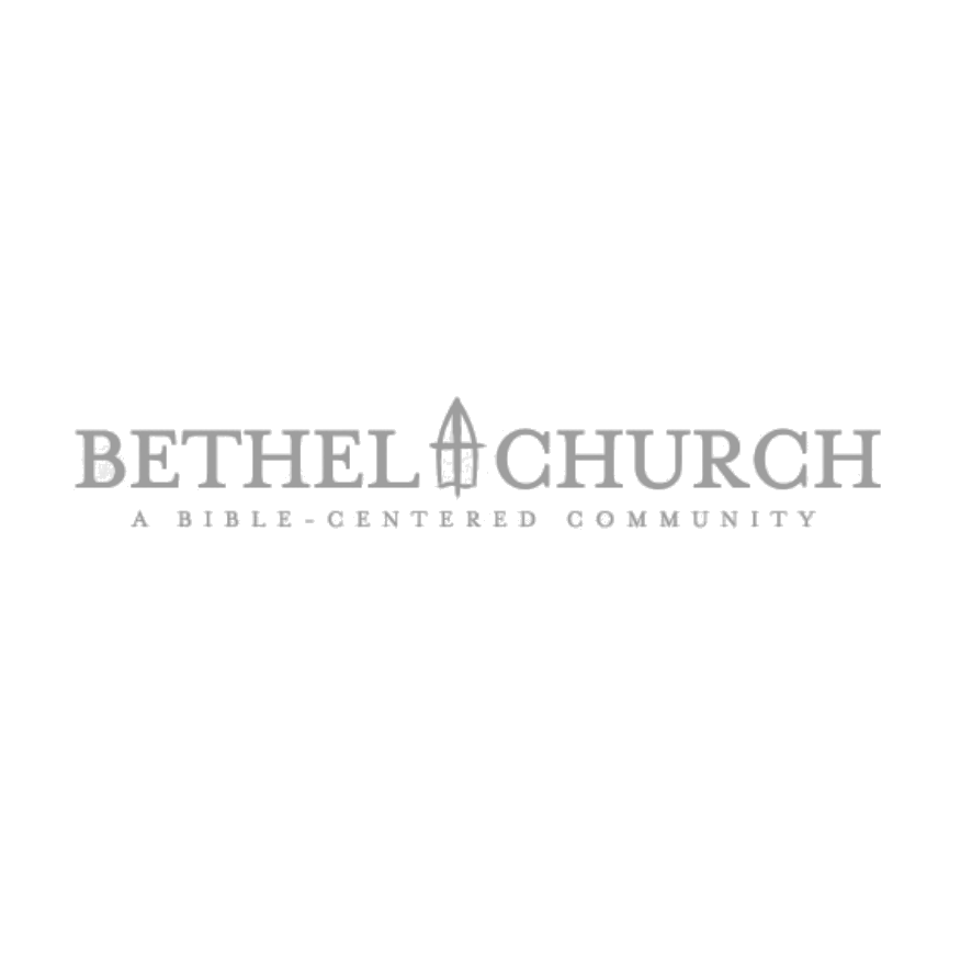 BETHEL CHURCH     www.bethelofhouston.com   825 Bering Drive, Houston, TX 77057