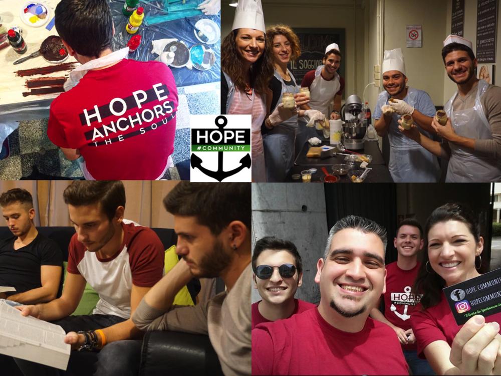 Hope Community.039.png
