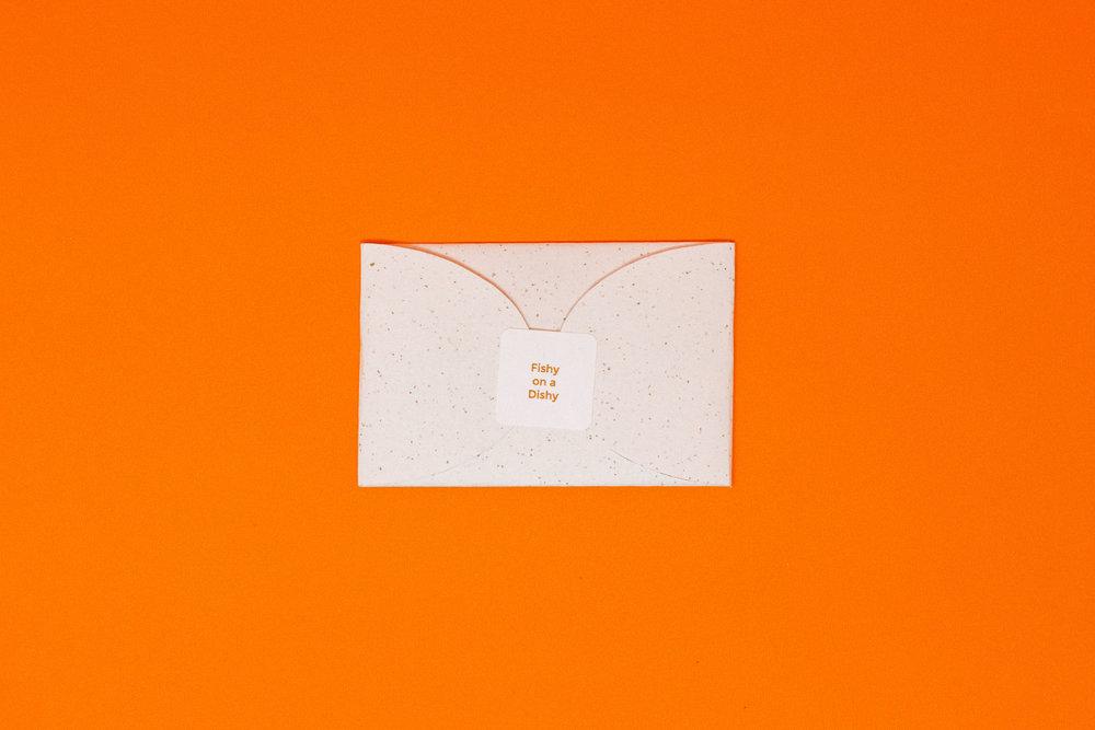 Card-back.jpg