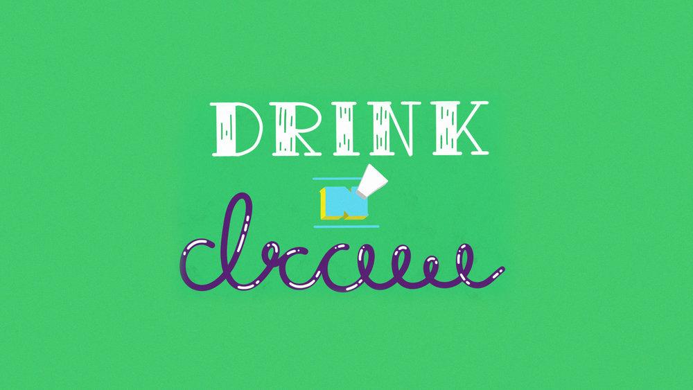 Drink-n-draw.jpg