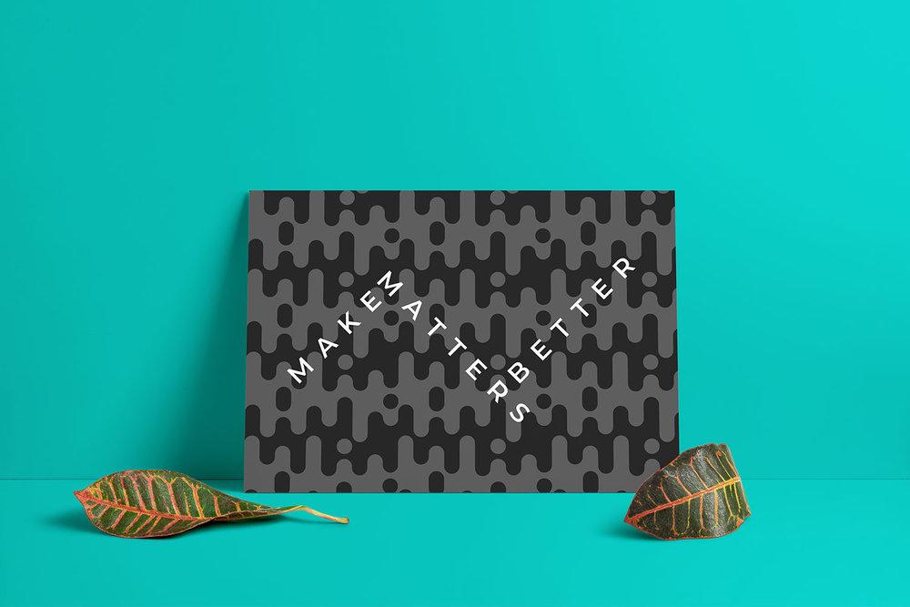 Make-Matters-Better.jpg