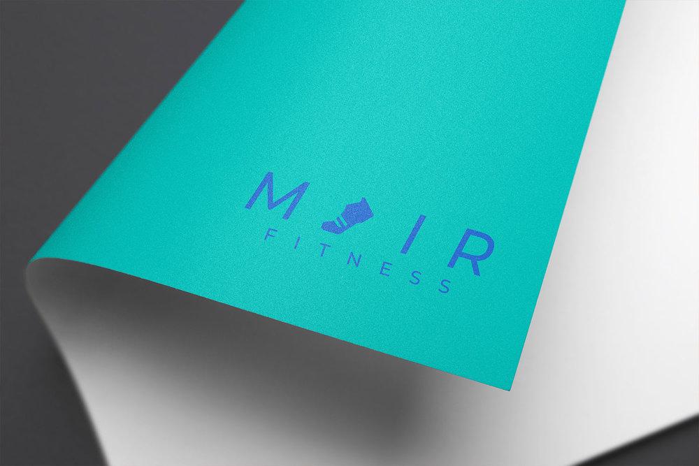 Paper-Mockup.jpg