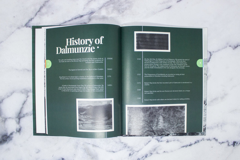 History-of-Dalmunzie.jpg