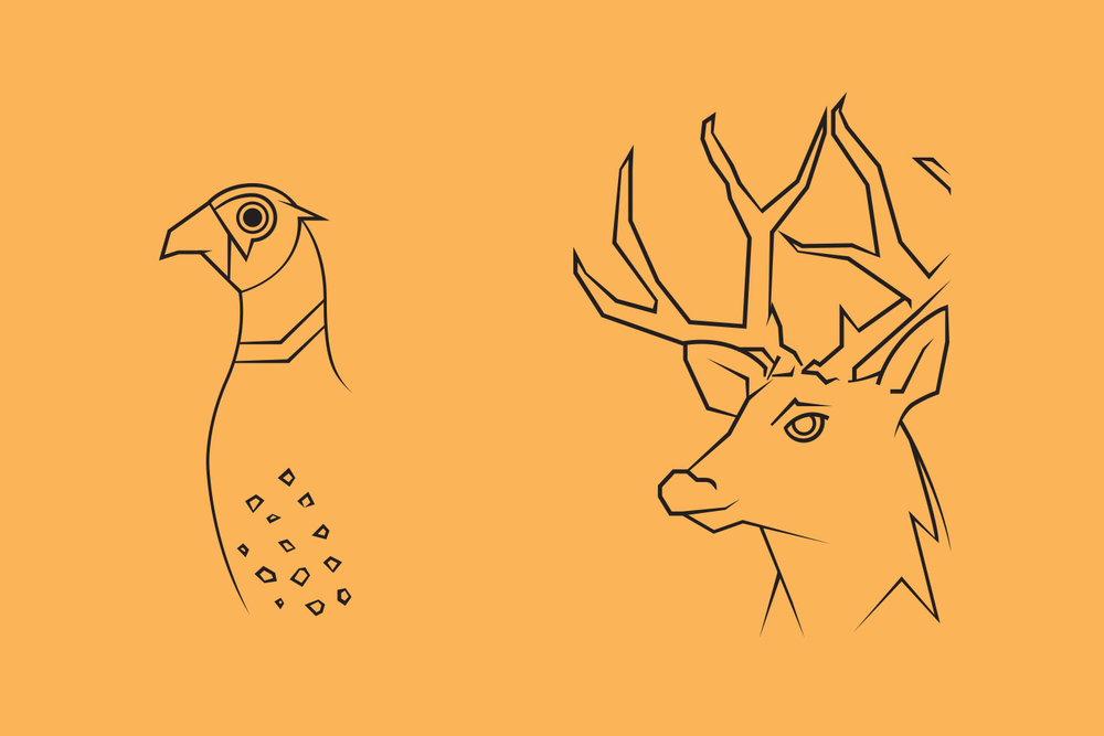 Pheasant-&-deer.jpg
