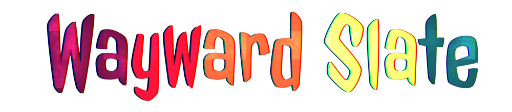 Logo_High_Res.png