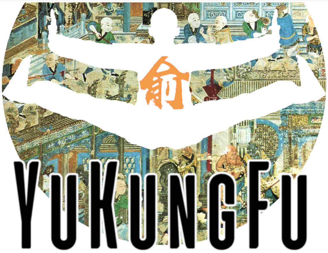 YU KUNG FU - Shaolin and Kickboxing school - Learn