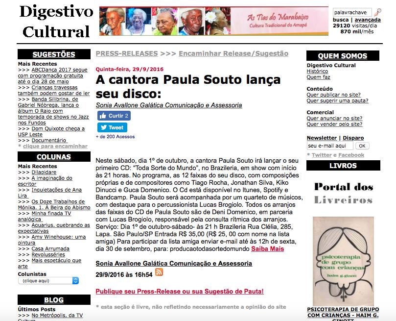 paula souto press - digestivo cultural show toda sorte.png
