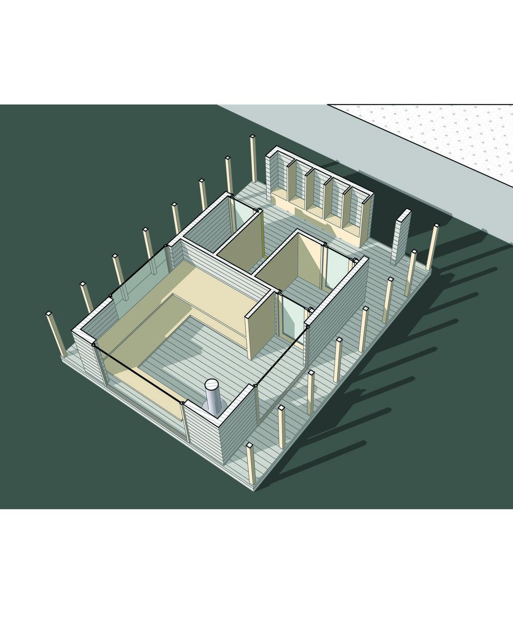 Sauna View 3.jpg