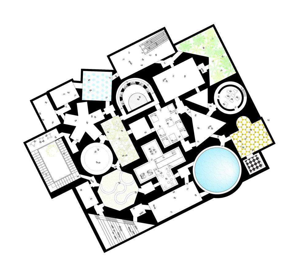 20131128_Site_plan500_underground.jpg