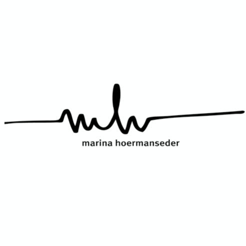 Marina_Logo HP.jpg