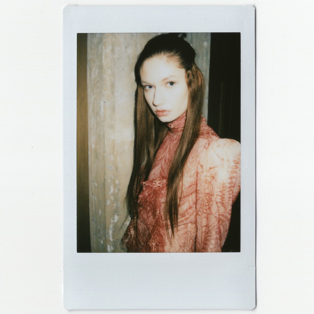 Lana17_Fotor.jpg