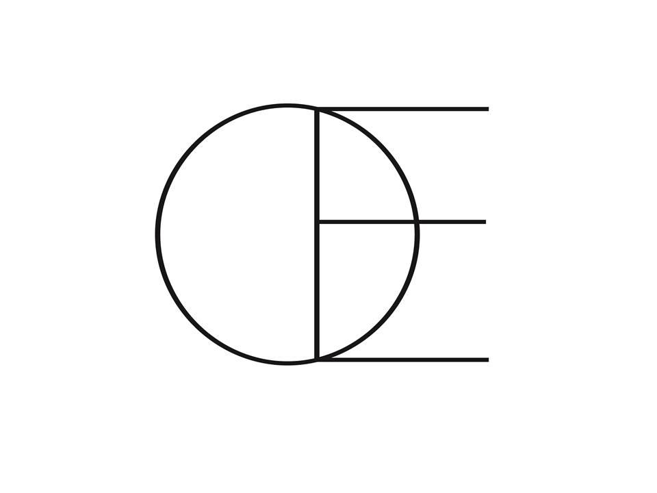 OE-MAG.jpg