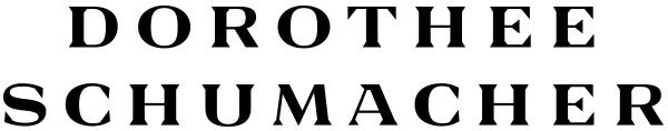 DOROTHEESCHUMACHER_Logo_600px.jpg
