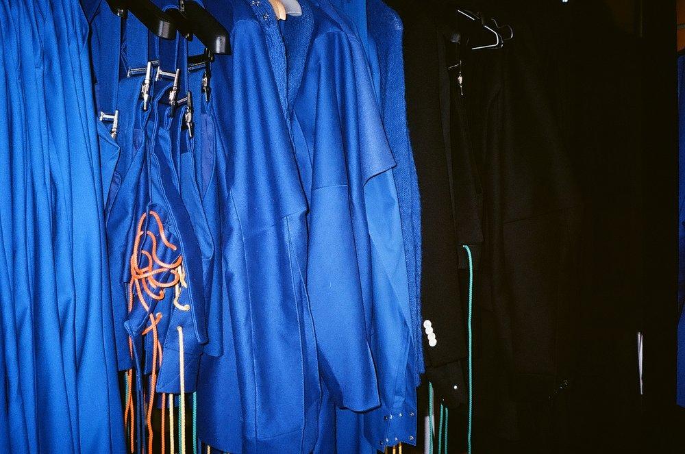 Ivanman_Backstage3_Honigschreck.jpg