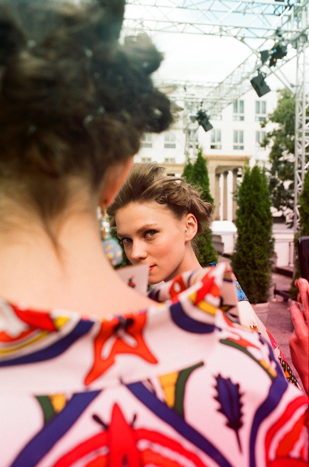 Rianna&Nina_Honigschreck_Detlefhonigstein (46).jpg
